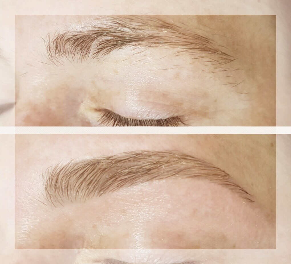wenkbrauwen-brows-by-manar